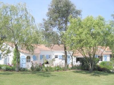 Location gîte, chambres d'hotes dans le département 44 Loire Atlantique